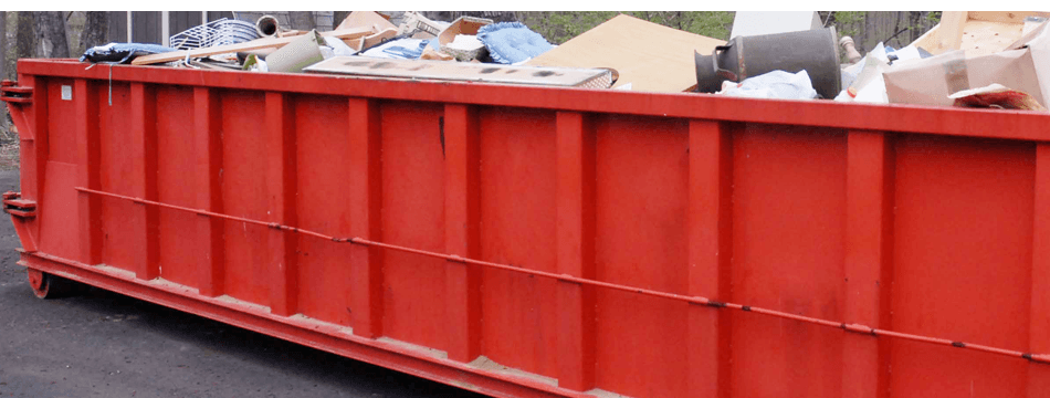 Container Services | Marion, IA | Marion Iron Co. | 319-377-1527
