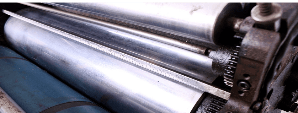New Steel | Marion, IA | Marion Iron Co. | 319-377-1527