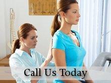 Chiropractor - Elkader, IA - Elkader Chiropractic Center, PC