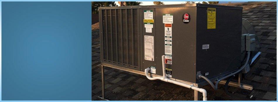 HVAC Sales | Queen Creek, AZ | Sensible Heating And Air Conditioning | 480-279-1065