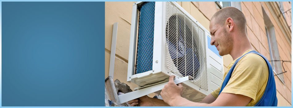 Heating System Services | Queen Creek, AZ | Sensible Heating And Air Conditioning | 480-279-1065