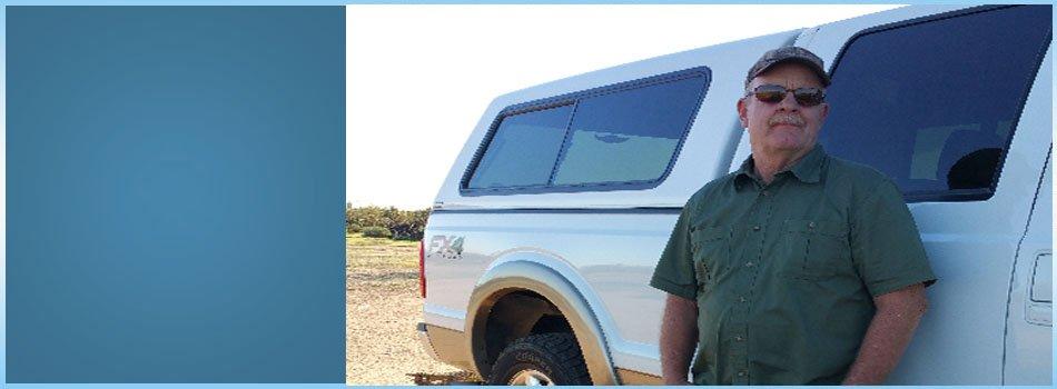 Heating Repairs   Queen Creek, AZ   Sensible Heating And Air Conditioning   480-279-1065