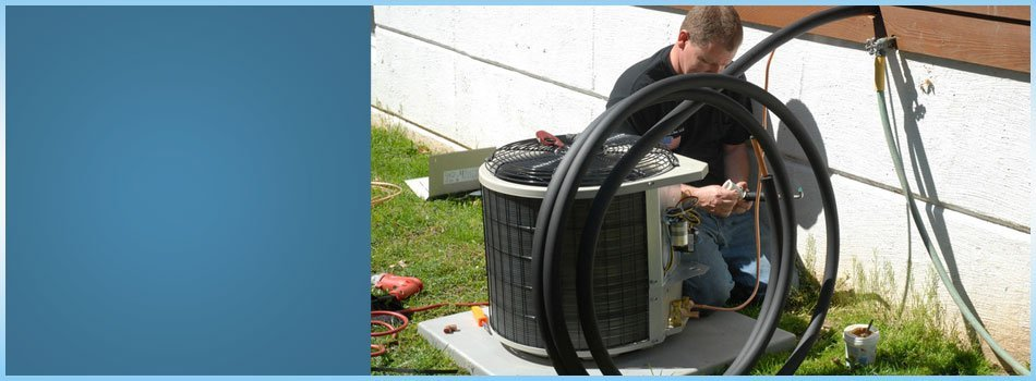 HVAC Installation | Queen Creek, AZ | Sensible Heating And Air Conditioning | 480-279-1065