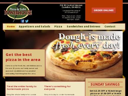 powerhousepizzacamden.com
