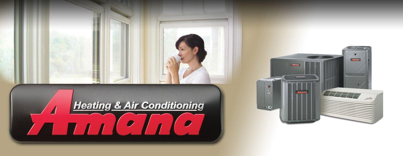 HVAC Service