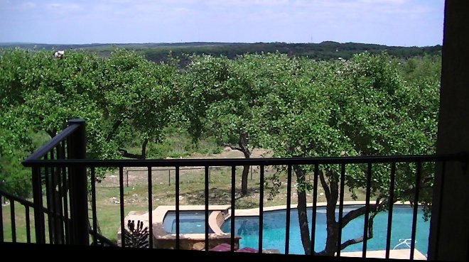 Tree Services  Wimberley, TX.