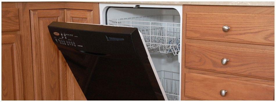 Aaa Appliance Appliance Repair Osceola South Bend
