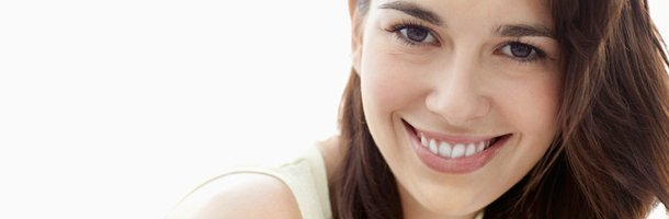 Cosmetic Dentistry | Dumont, NJ | Gottlieb Nathan DMD | 201-385-2849