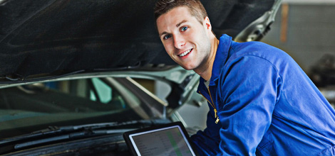 Car and Truck Maintenance | Anoka, MN | Andy's Service | 763-421-7286