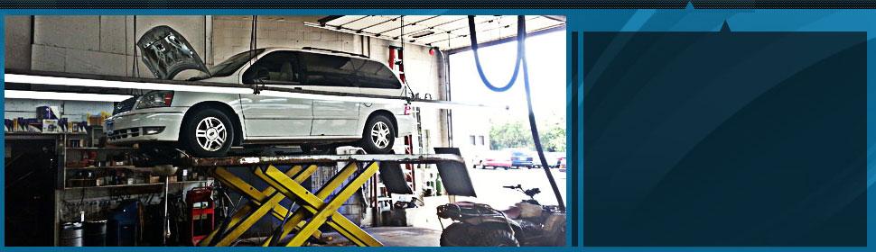Auto Coupons | Anoka, MN | Andy's Service | 763-421-7286