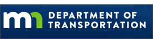 Mn Department of Transportation | Andy's Service