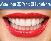 Family Dentistry - Boonton, NJ - Mitchell M. Kirschbaum DDS DABFO
