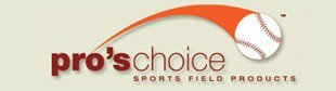 Pro's Choice Sports Field Products