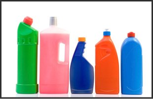 Janitorial supplies | Wichita, KS | Waxene Products Co. | 316-263-8523