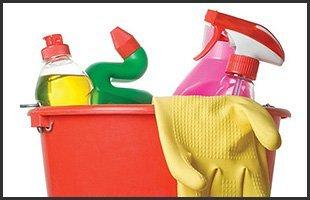 Oil absorbents | Wichita, KS | Waxene Products Co. | 316-263-8523