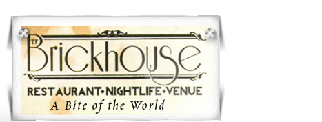 American cuisine | Twin Falls, ID | TF Brickhouse | 208-736-6264