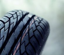 Tires - Greenville, SC - Green's Discount Tire & Auto of Greenville, Inc.