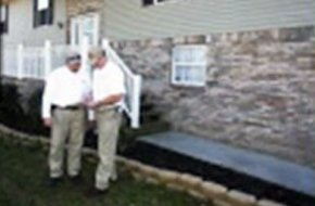 East Tennessee Pest Control - Sevierville, TN - All Pro Pest Control