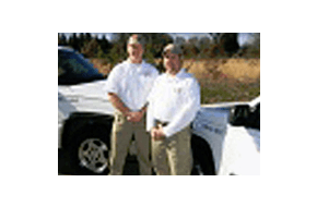East Tennessee Pest Control - All Pro Pest Control - Sevierville, TN