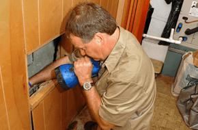 Pest Control Services - Sevierville, TN - All Pro Pest Control