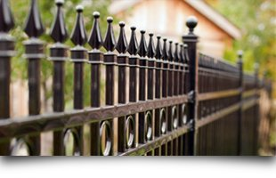 Fencing | Columbus, GA | Lowery Fence Company | 706-681-2660