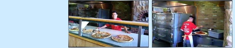 Pizza - Malvern, PA - VIP Pizza, Pasta, And Grill