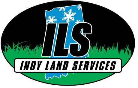 Indy land Services - Logo