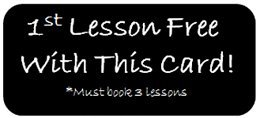 Golf Instructors / Golf Lessons - Tucson, AZ - JoAnne Lusk