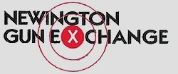 Newington Gun Exchange - Logo