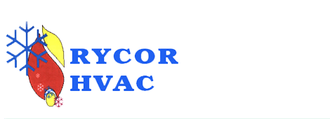Commercial refrigeration  | New Paltz, NY | Rycor HVAC | 845-742-5110