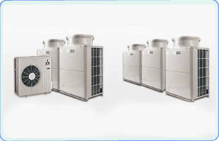 commercial heating | New Paltz, NY | Rycor HVAC | 845-742-5110
