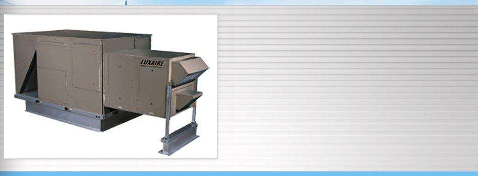residential refrigeration  | New Paltz, NY | Rycor HVAC | 845-742-5110