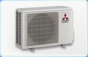 air cleaners | New Paltz, NY | Rycor HVAC | 845-742-5110