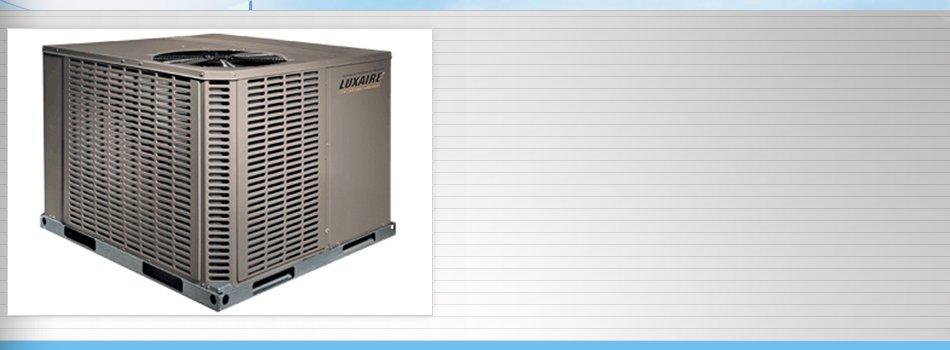 heater repairs | New Paltz, NY | Rycor HVAC | 845-742-5110