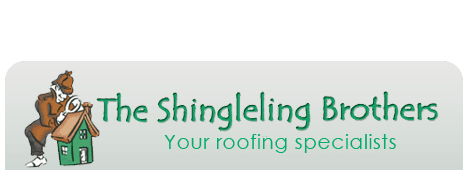 The Shingleling Brothers