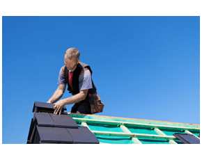 Roof installations | Manheim, PA | The Shingleling Brothers | 717-587-2352