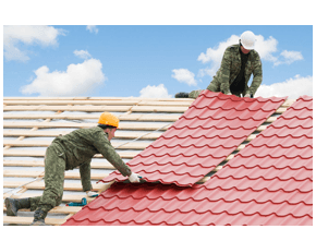 Roof Services | Manheim, PA | The Shingleling Brothers | 717-587-2352
