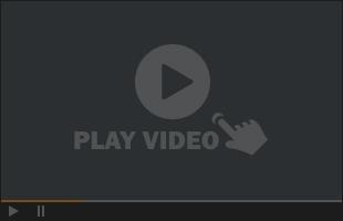 Custom Clippings Video
