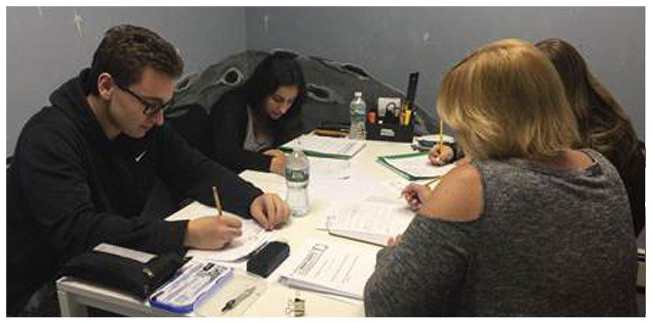 Dms homework blog