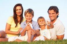 24 hour service | Sanford, FL | A-1 Kim Palmer Bail Bonds | 407-688-8223