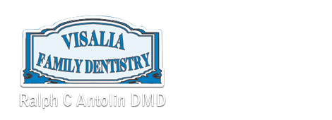 Visalia Family Dentistry/Ralph C Antolin DMD