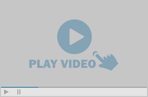 Visalia Family Dentistry/Antolin Ralph C DMD Video