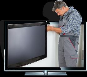 Chula Vista Tv Smart Tv Repair Chula Vista Ca