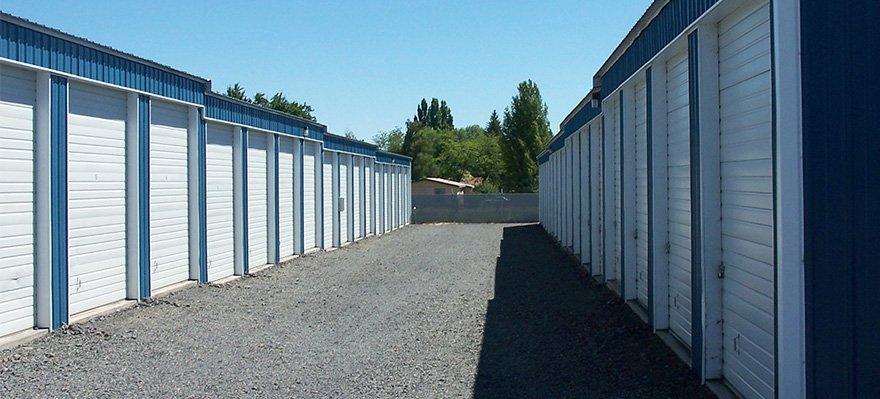 A 1 Affordable Storage Klamath Falls Or
