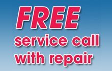 KitchenAid | Rockledge FL | Affordable Appliance Repair | 321-631-5544