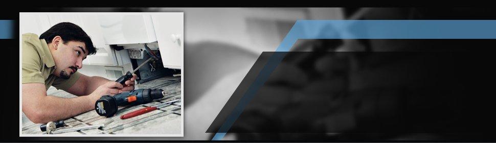 Kenmore | Rockledge FL | Affordable Appliance Repair | 321-631-5544