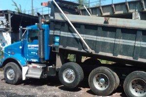 Construction | Staten Island, NY | Richmond Construction Assoc., Inc. | 718-720-7700