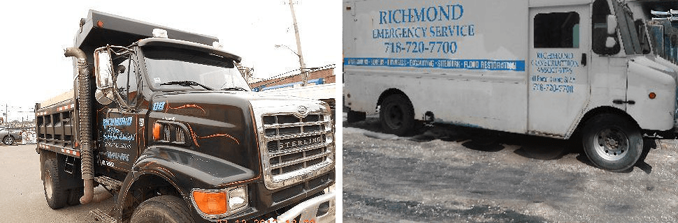 Construction | Staten Island, NY | Richmond Construction Assoc., Inc. | 718-720-7700