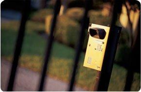 Automatic Gates and Access Systems | Corona, CA | Avenue Electric, Inc. | 951-279-7407