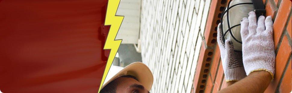 Electrical Contractor | Corona, CA | Avenue Electric, Inc. | 951-279-7407